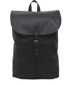 Eastpak | 17l Ciera Leather Backpack