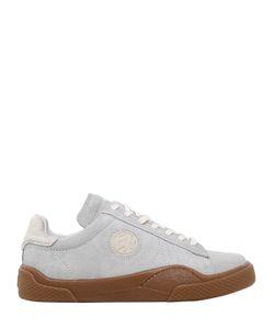 Eytys | Suede Skate Sneakers