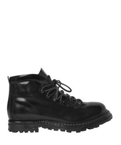 Officine Creative | Leather Boots