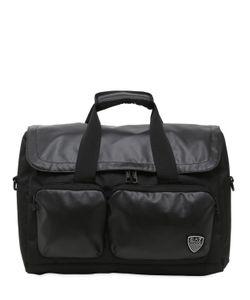 EA7 Emporio Armani | Business Messenger Bag