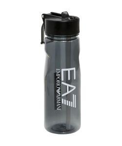 EA7 Emporio Armani | 650ml Train Water Bottle