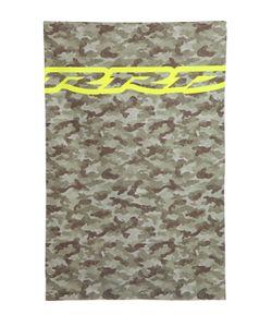 RRD | Camouflage Microfiber Beach Towel