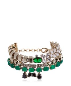 Iosselliani | Colors Of Burma Bracelet