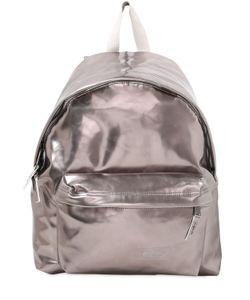 Eastpak | 24l Padded Pakr Backpack