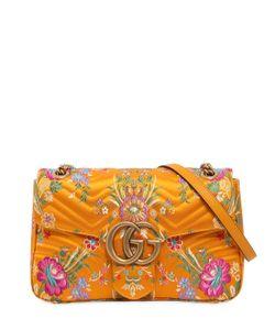Gucci | Medium Gg Marmont 2.0 Tokyo Print Bag