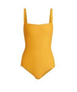 MATTEAU   The Square Swimsuit