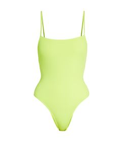 SOLID & STRIPED | The Chelsea Swimsuit