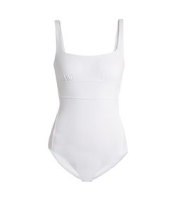 Max Mara | Antille Swimsuit