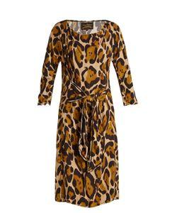 Vivienne Westwood Anglomania | Marilyn Print Dress