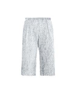 Agi & Sam | Heavyweight Woven Shorts