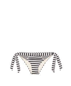 Paolita | Santa Maria Bikini Briefs
