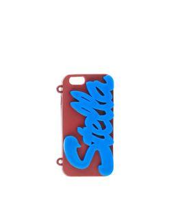 Stella McCartney | Stella Iphone 6 Case