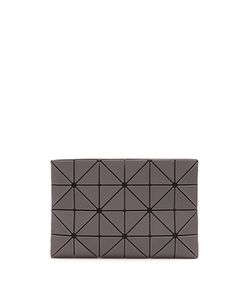 Bao Bao Issey Miyake | Lucent Frost Pouch
