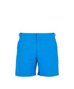 Orlebar Brown | Bulldog Mid-Length Swim Shorts