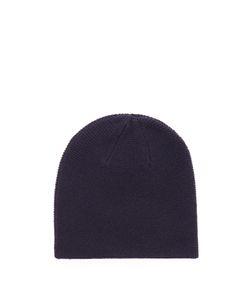ACNE STUDIOS   Kape Wool Beanie Hat