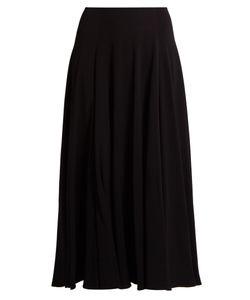 The Row   Dia Cady Skirt