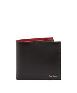 Paul Smith | Bi-Fold Wallet