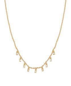 Ileana Makri | Diamond Necklace