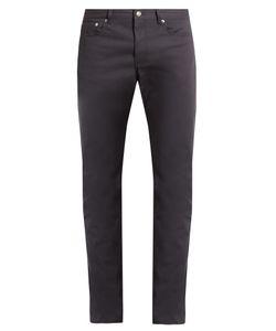 A.P.C. | Petit Standard Slim-Leg Jeans