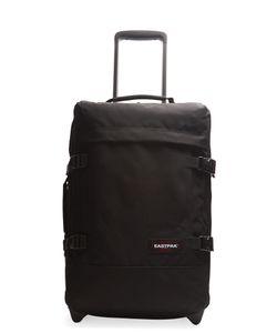 Eastpak | Tranverz Small Suitcase