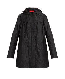 Moncler Gamme Rouge | Nubie Jacquard Jacket