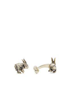 Paul Smith | Rabbit Cufflinks