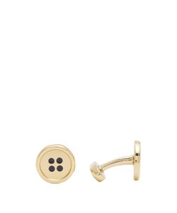 Paul Smith | Button Cufflinks