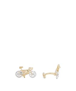 Paul Smith | Bicycle Cufflinks