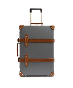 Globe-Trotter | Centenary 20 Suitcase