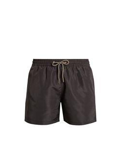 Paul Smith | Drawstring Swim Shorts