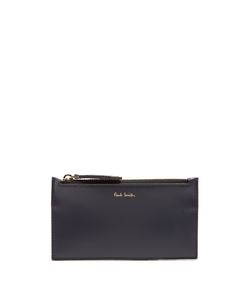 Paul Smith | Striped-Back Wallet