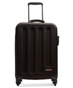 Eastpak | Tranzshell Small Suitcase