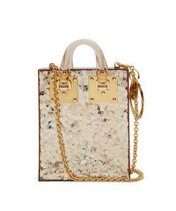Sophie Hulme   Compton Shoulder Bag
