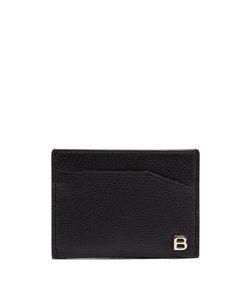 Balenciaga | Cardholder
