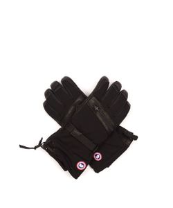 Canada Goose | Northern Utility Gloves