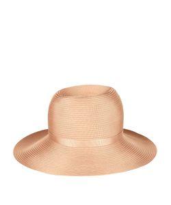 Gigi Burris Millinery | Consce Ripple Hat