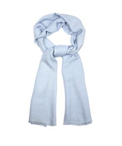 Denis Colomb | Kasumi Cashmere Scarf