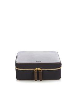 Mismo | M/S Capsule Storage Box
