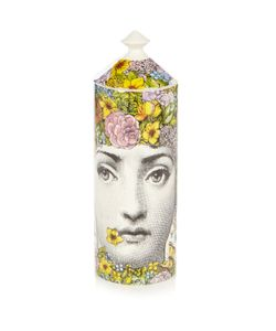 Fornasetti | Flora Flora-Scented Room Spray