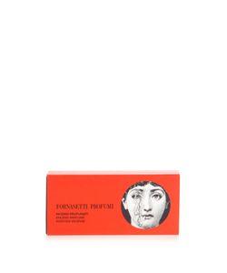 Fornasetti | Otto-Scented Incense Sticks Refill