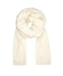 By Walid | Punky Jas Cashmere-Blend Snood