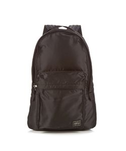 PORTER-YOSHIDA & CO.   Tanker Backpack