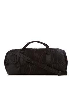 PORTER-YOSHIDA & CO. | Tanker Duffle Bag