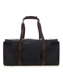 Mismo | M/S Supply Weekend Bag