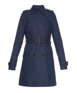 Diane von Furstenberg | Grace Coat