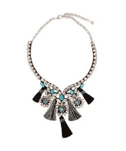 Shourouk | Pasha Necklace