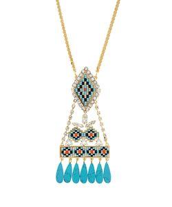 Shourouk | Ramses Necklace
