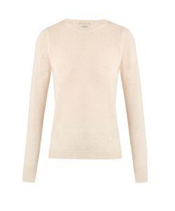 Le Kasha   Oman Cashmere Sweater