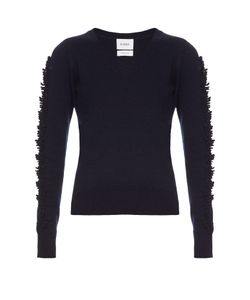 Barrie | Troisieme Dimension Cashmere Sweater