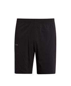 FALKE | Comfort Lightweight Running Shorts